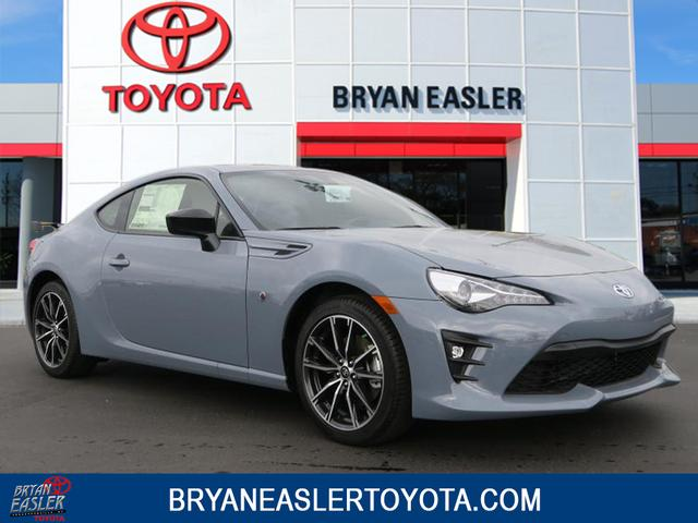 Exceptional New 2018 Toyota 86 86